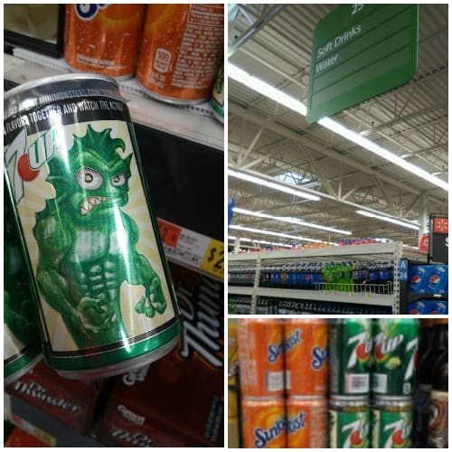 monster-cans-at-walmart