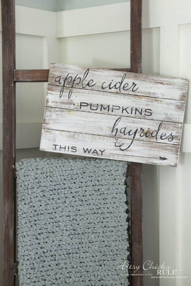 Apple-Cider-Hayrides-Pumpkins-Sign-7-artsychicksrule-1-667x1000
