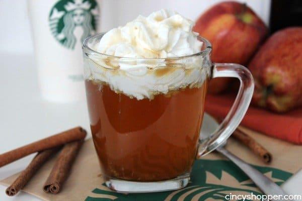 Copycat-Starbucks-Caramel-Apple-Spice-Recipe-6