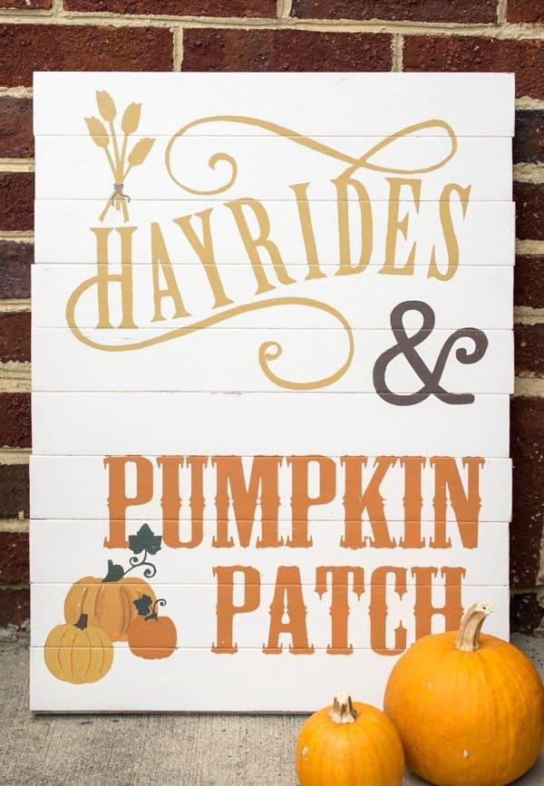 Fall-Seasonal-Decor-Prairie-Colors-Paint