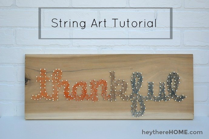 how-to-make-a-string-art-sign-2