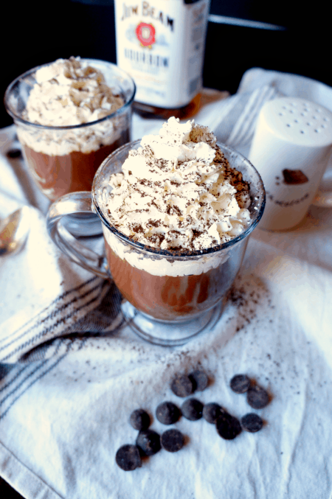 spiked_hot_chocolate