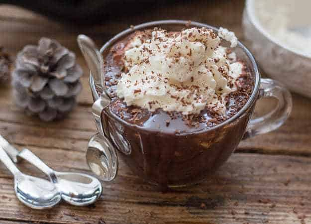 thick-italian-hot-chocolate-photo-2-1-of-1