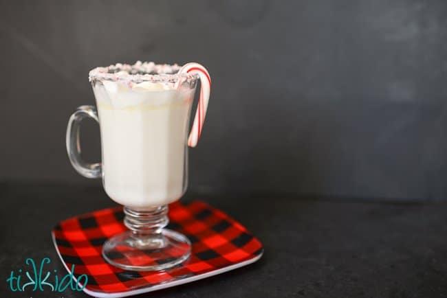 white-hot-chocolate-recipe-16