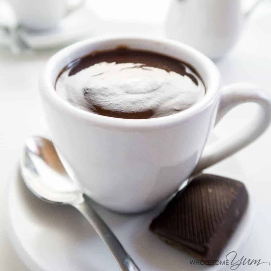 wholesomeyum_rich-hot-sipping-chocolate