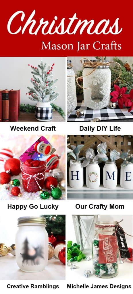 Christmas-Mason-Jar-Crafts