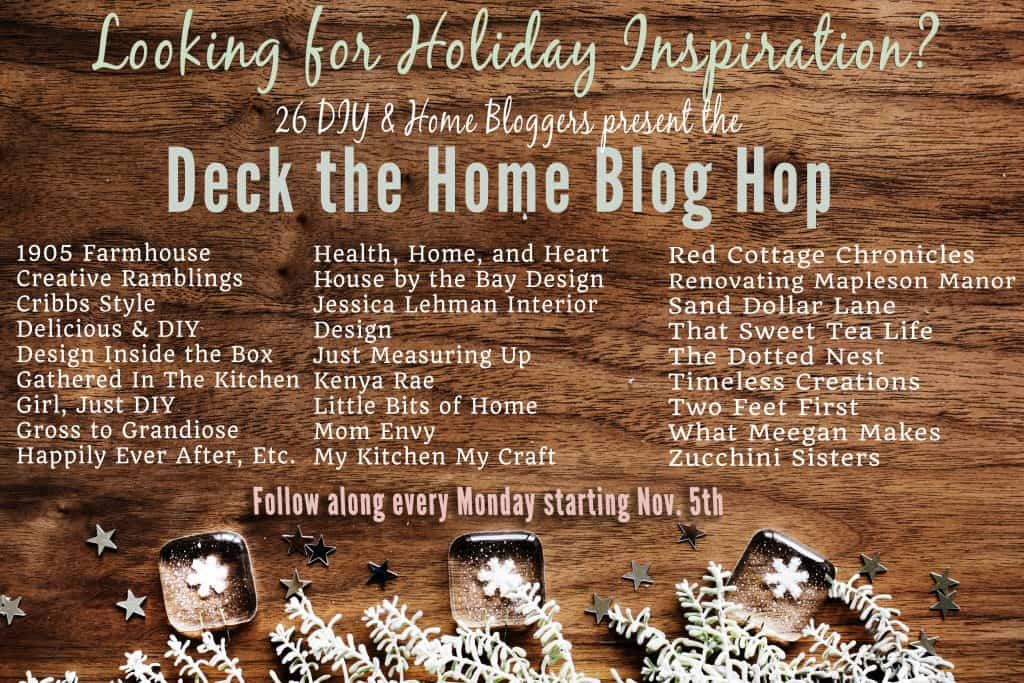 DIY-Christmas-Blog-Hop-Horizontal-v2