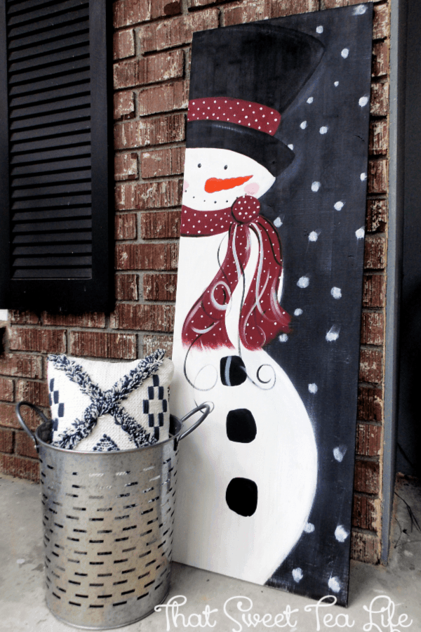 easy-to-make-christmas-decorations-3