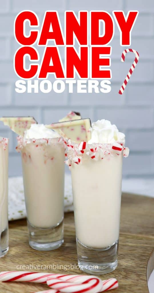 candy-cane-shooters-5-1