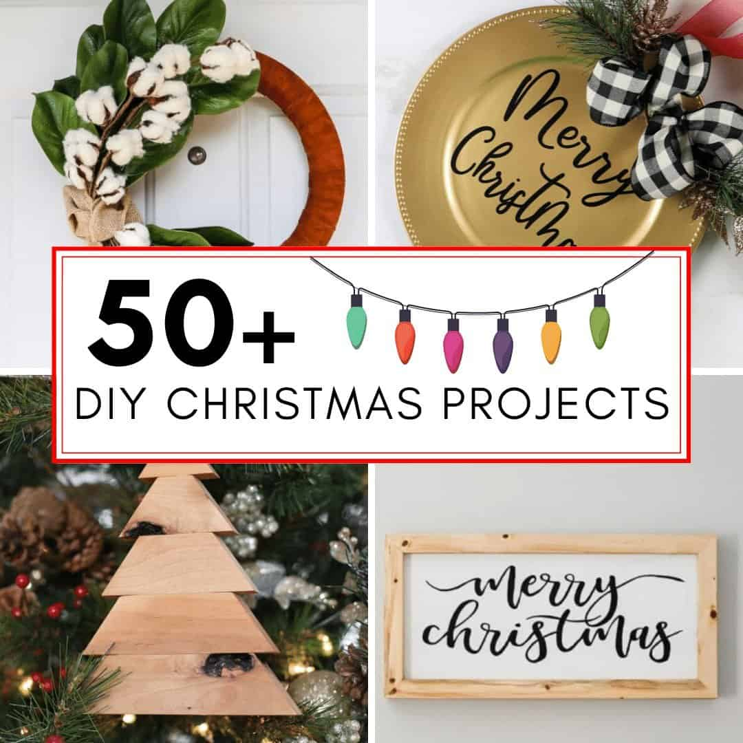 50-DIY-Christmas-Projects-square
