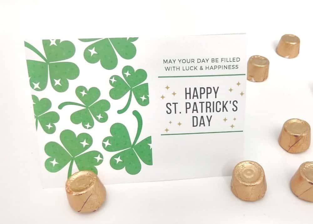 St-Patricks-day-card