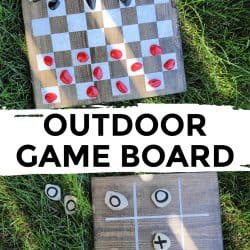 outdoor game board pin 2
