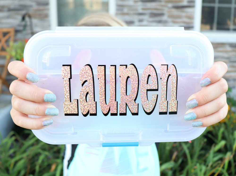 Cricut back to school final