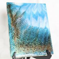 How to Pour Resin on Wood for Beginners